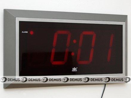 Zegar ścienny 4001