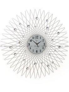 Zegar ścienny JVD HJ66