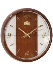 Zegar ścienny MPM E01.2429.52SW