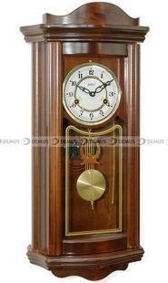 Zegar wiszący mechaniczny Adler 11017-WA2