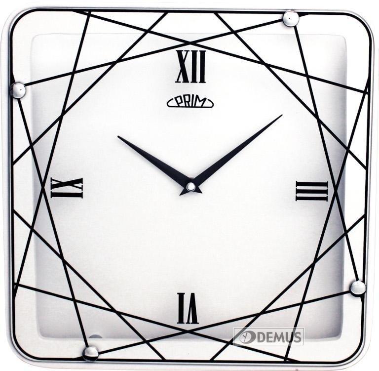 Zegar ścienny Prim E07P.3055.00