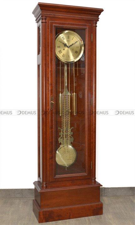 Zegar mechaniczny stojący Demus 10064
