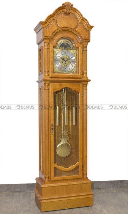 Zegar mechaniczny stojący Demus G0806D