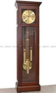 Zegary Stojące Stylizowane Na Stare I Nowoczesne Sklep