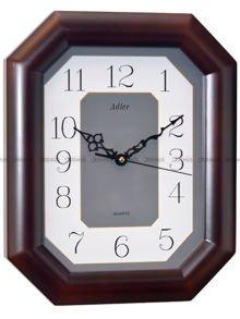Zegary ścienne Drewniane Sklep Zegaryrzeszowpl