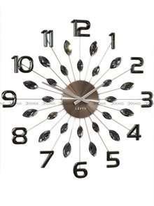 Zegar ścienny Nowoczesne I Stylizowane Na Stare Zegary