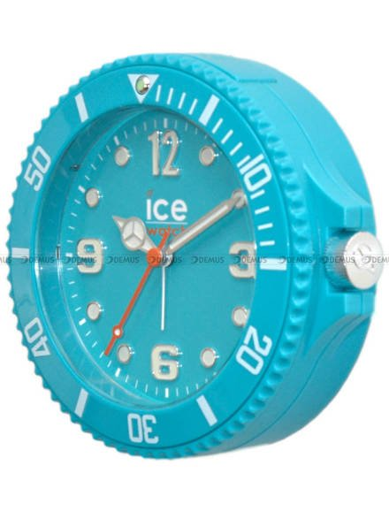 Budzik Ice-Watch 015199