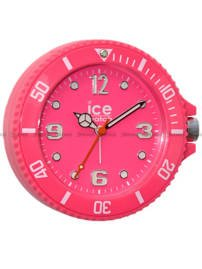 Budzik Ice-Watch 015200